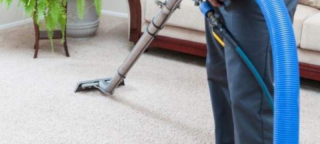 Limpiar alfombras y moquetas madrid limpiezas marbella - Limpiador de alfombras ...